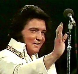 Elvis77
