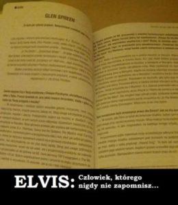 książkapreview
